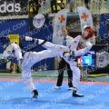 Taekwondo_DutchOpen2016_A00246