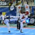Taekwondo_DutchOpen2016_A00250