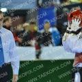 Taekwondo_DutchOpen2016_A00272