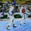 Taekwondo_DutchOpen2016_A00273