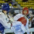 Taekwondo_DutchOpen2016_A00277