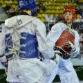 Taekwondo_DutchOpen2016_A00285