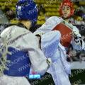 Taekwondo_DutchOpen2016_A00287
