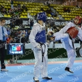 Taekwondo_DutchOpen2016_A00294
