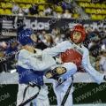 Taekwondo_DutchOpen2016_A00302