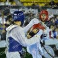 Taekwondo_DutchOpen2016_A00308