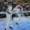 Taekwondo_DutchOpen2016_A00317
