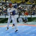 Taekwondo_DutchOpen2016_A00334