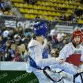 Taekwondo_DutchOpen2016_A00338