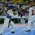 Taekwondo_DutchOpen2016_A00343