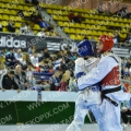 Taekwondo_DutchOpen2016_A00347