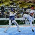 Taekwondo_DutchOpen2016_A00348