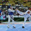 Taekwondo_DutchOpen2016_A00349