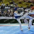 Taekwondo_DutchOpen2016_A00353