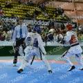 Taekwondo_DutchOpen2016_A00355