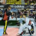 Taekwondo_DutchOpen2016_A00361