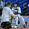 Taekwondo_DutchOpen2016_A00366