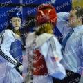 Taekwondo_DutchOpen2016_A00368