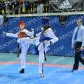 Taekwondo_DutchOpen2016_A00372