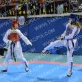 Taekwondo_DutchOpen2016_A00375
