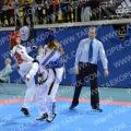 Taekwondo_DutchOpen2016_A00378
