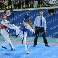 Taekwondo_DutchOpen2016_A00381