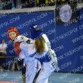 Taekwondo_DutchOpen2016_A00386