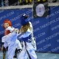 Taekwondo_DutchOpen2016_A00388