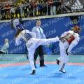 Taekwondo_DutchOpen2016_A00394