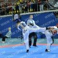 Taekwondo_DutchOpen2016_A00396