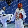 Taekwondo_DutchOpen2016_A00401
