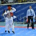 Taekwondo_DutchOpen2016_A00404