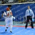 Taekwondo_DutchOpen2016_A00406