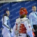 Taekwondo_DutchOpen2016_A00409