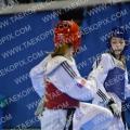 Taekwondo_DutchOpen2016_A00410