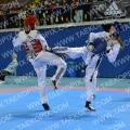 Taekwondo_DutchOpen2016_A00417