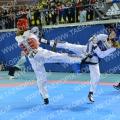 Taekwondo_DutchOpen2016_A00419