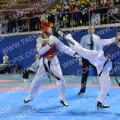 Taekwondo_DutchOpen2016_A00421