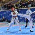 Taekwondo_DutchOpen2016_A00422