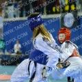Taekwondo_DutchOpen2016_A00426