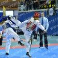 Taekwondo_DutchOpen2016_A00430