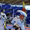 Taekwondo_DutchOpen2016_A00433