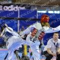 Taekwondo_DutchOpen2016_A00437