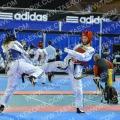 Taekwondo_DutchOpen2016_A00441