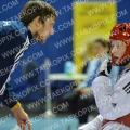 Taekwondo_DutchOpen2016_A00445
