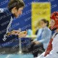 Taekwondo_DutchOpen2016_A00451