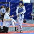 Taekwondo_DutchOpen2016_A00453