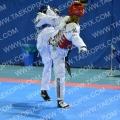 Taekwondo_DutchOpen2016_A00460