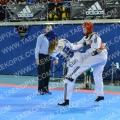 Taekwondo_DutchOpen2016_A00469