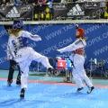 Taekwondo_DutchOpen2016_A00473